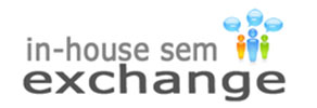 Inhouse-sem-exchange-logo